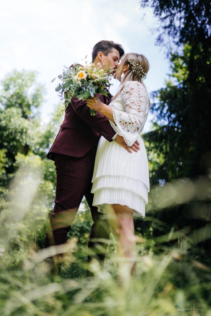 Colin und Sarah 17 683x1024 - Hochzeit Sarah und Colin