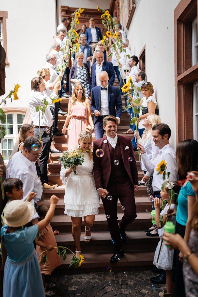 Rheinfelden Heiraten