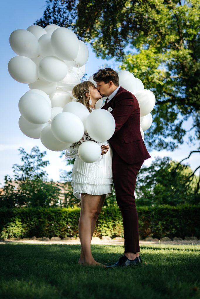 Raphael Hohler Hochzeit Fotografie