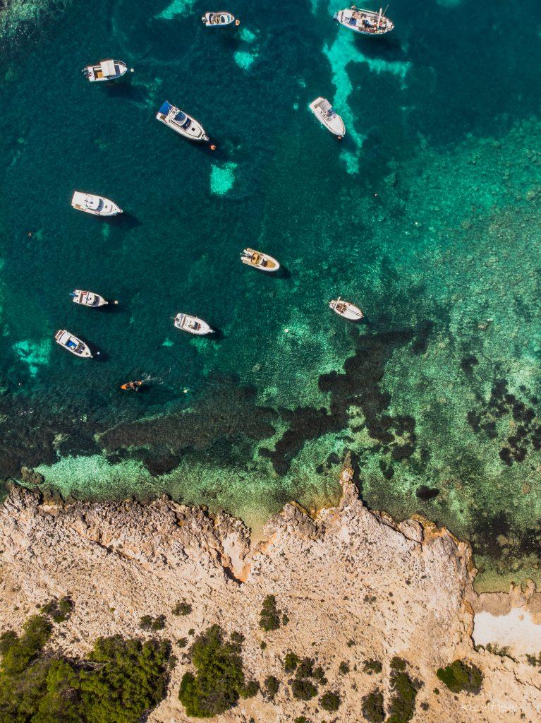 Drohne Ibiza 4 767x1024 - Aerial