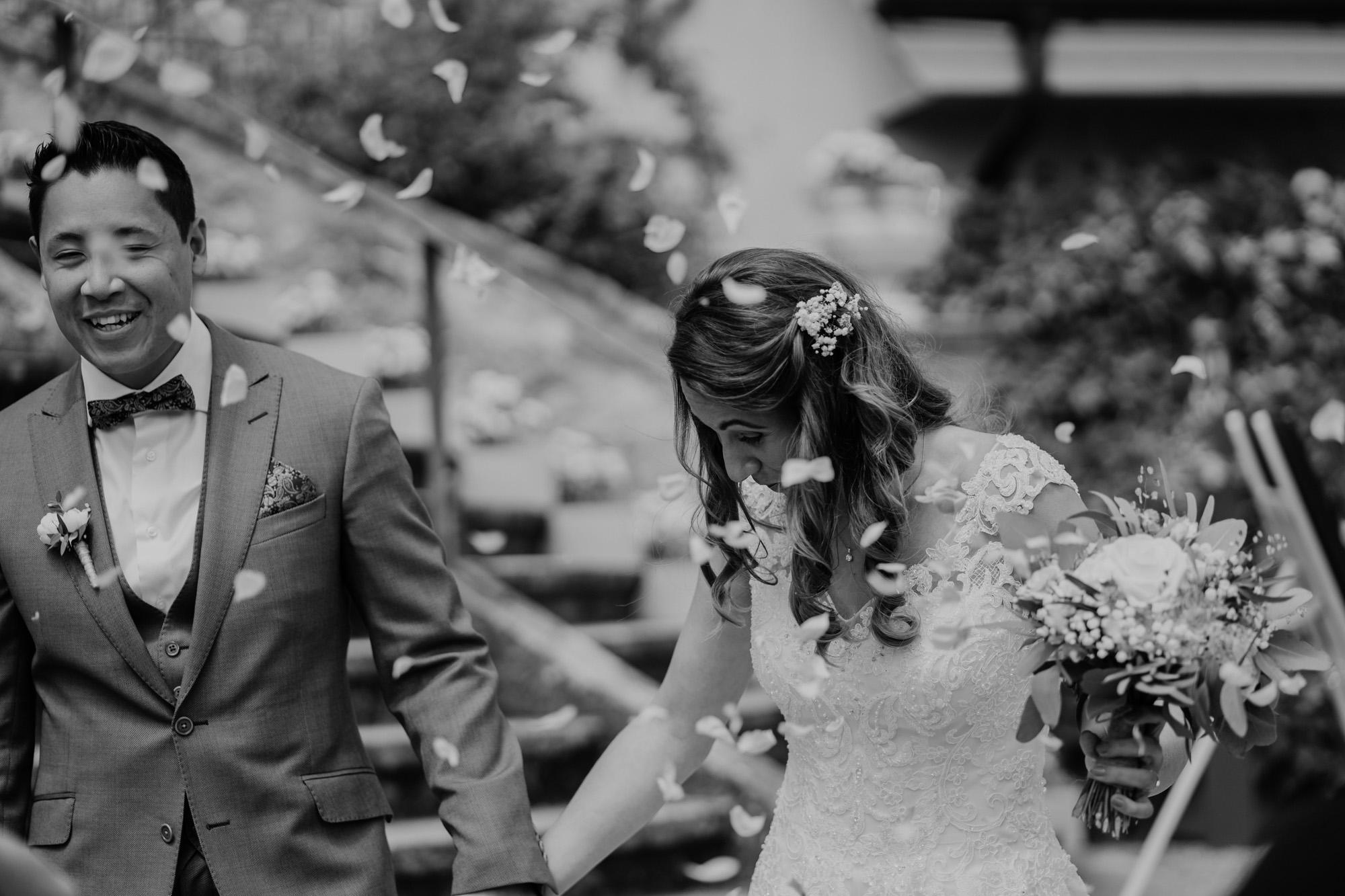 A7207108 - Hochzeit