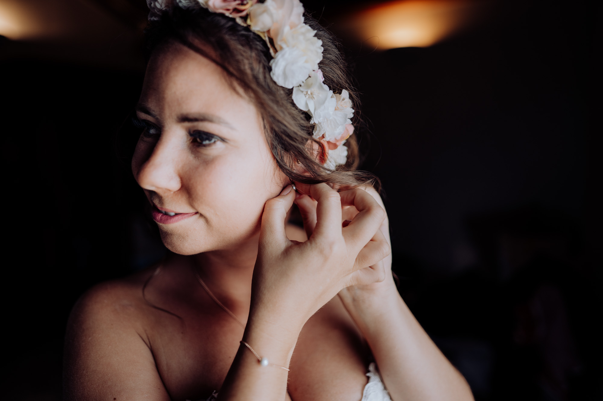 A7307558 - Hochzeit