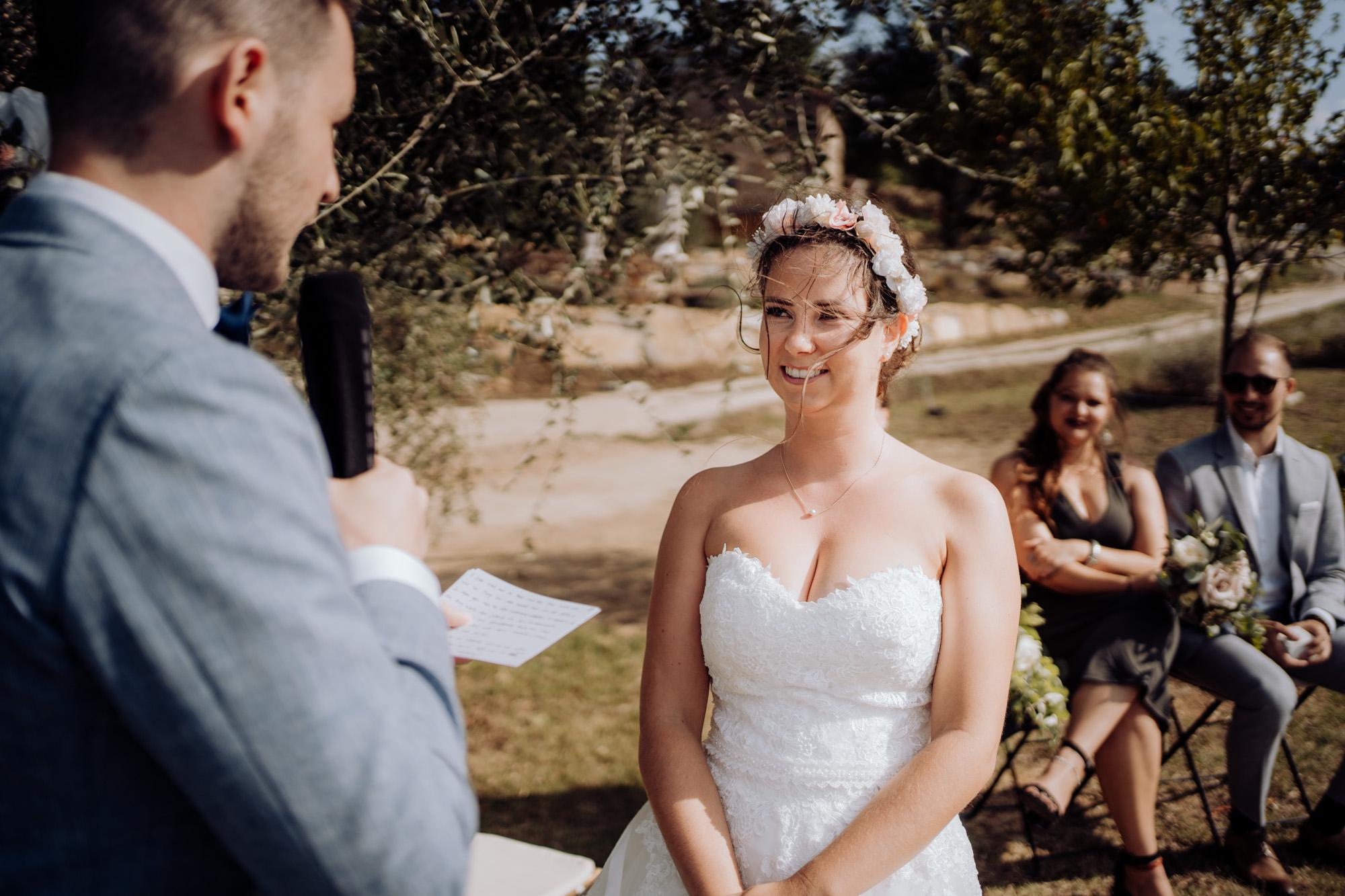 A7307589 - Hochzeit