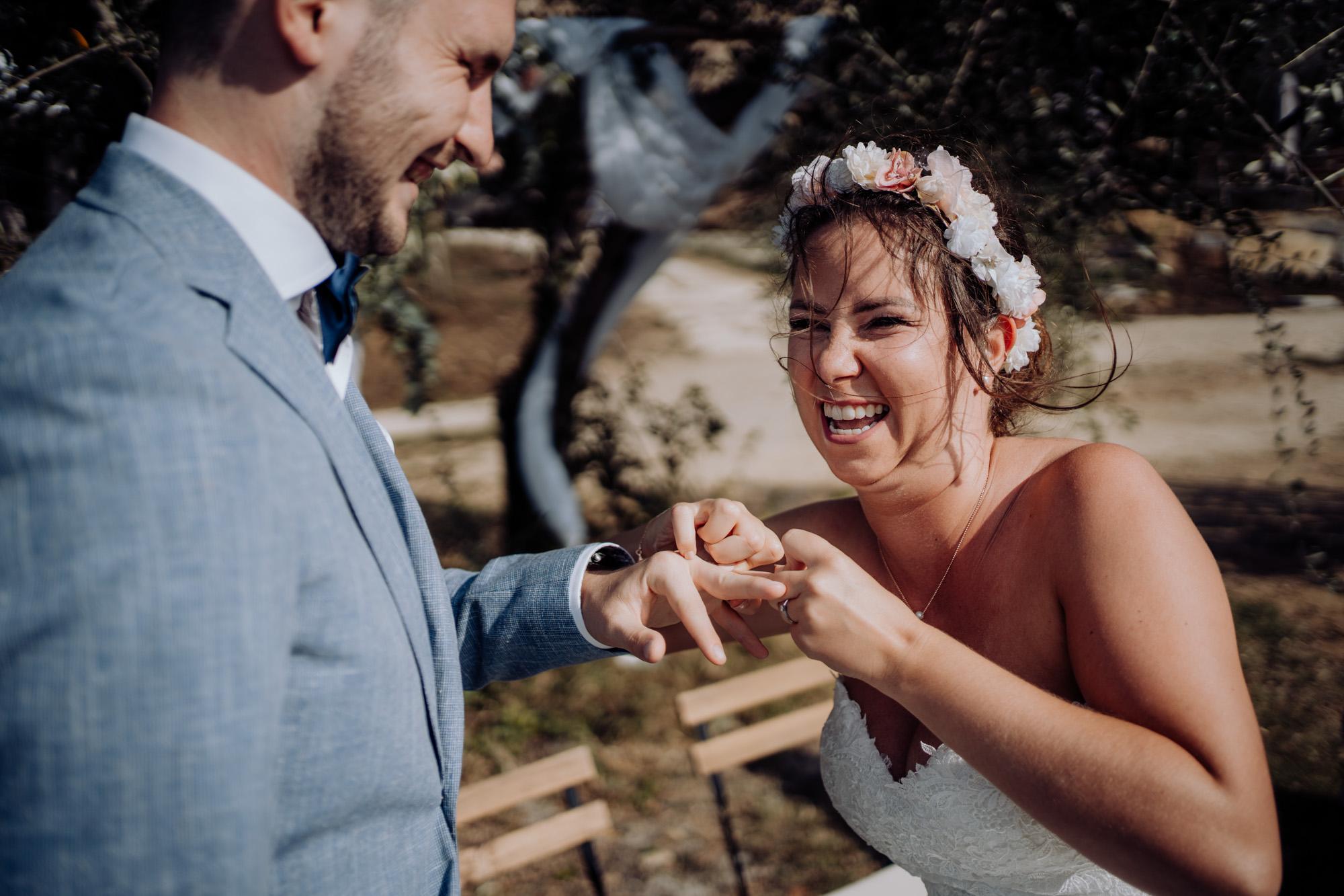 A7307636 - Hochzeit