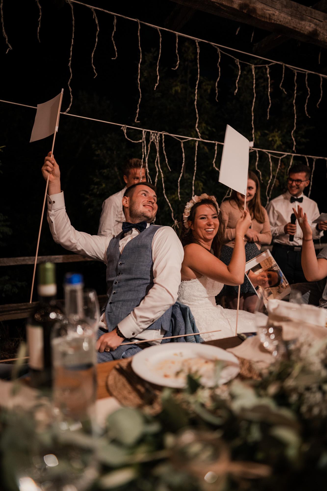 A7308079 - Hochzeit
