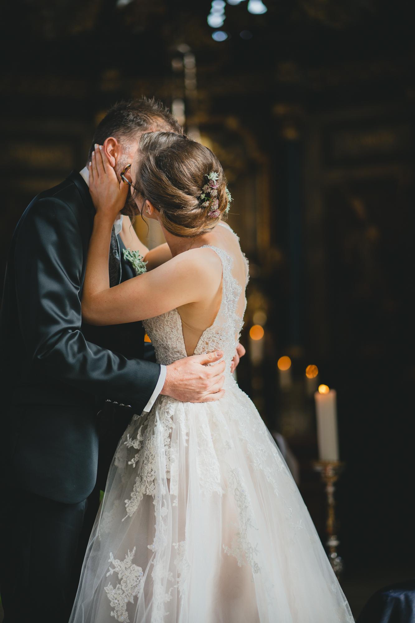 heiraten ueken