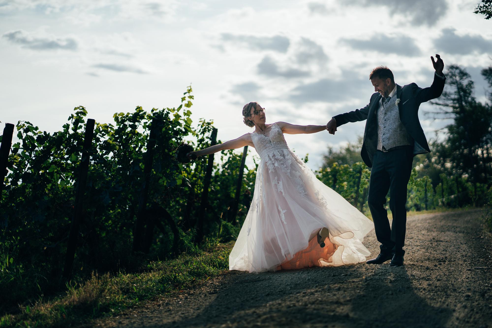 DSC05960 - Hochzeit