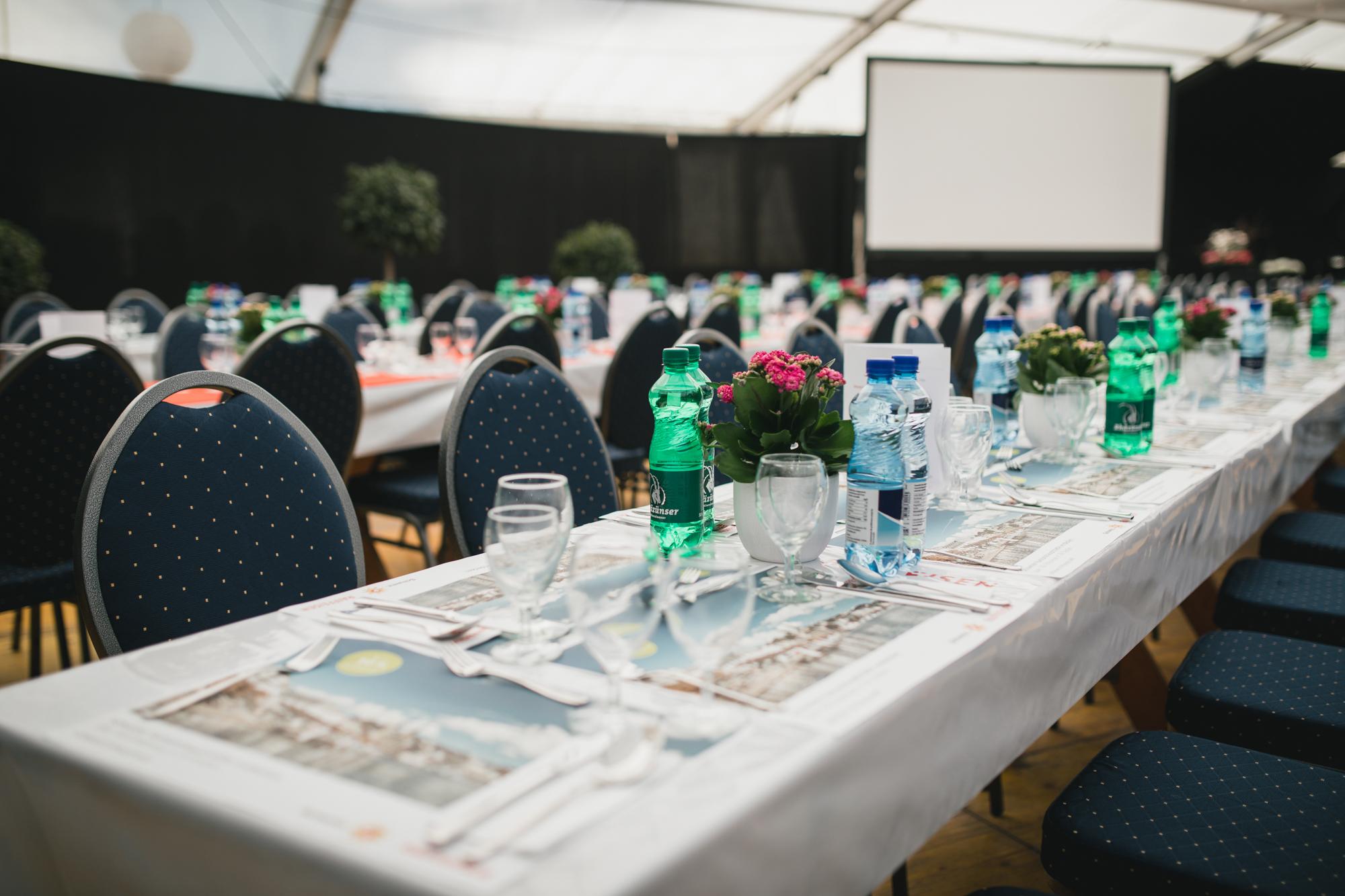 Raiffeisen GV 2019 3 - Event
