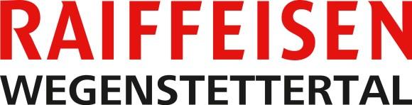 Raiffeisenlogo GD 1024x262 - Kunden