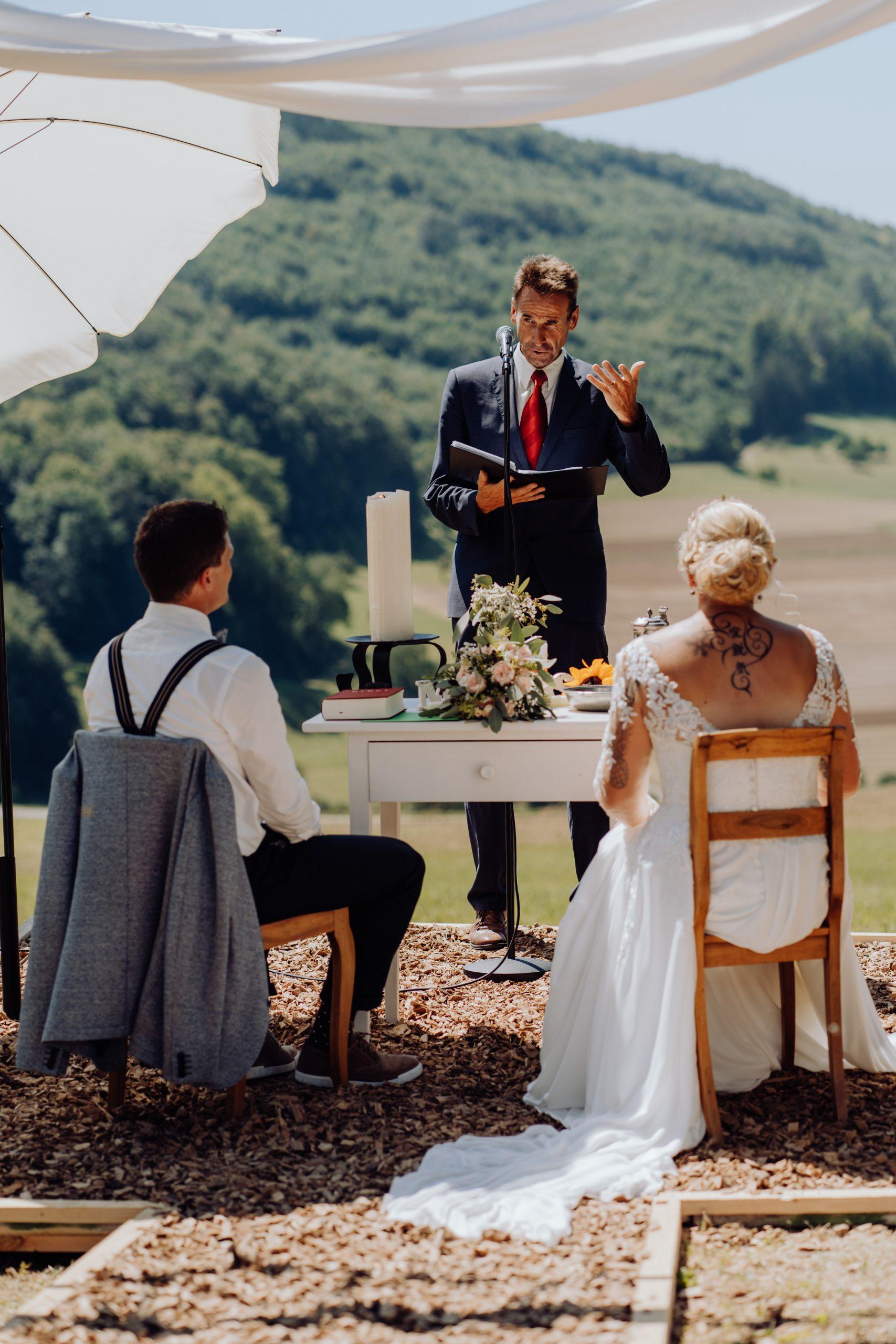 A7209582 scaled - Hochzeit