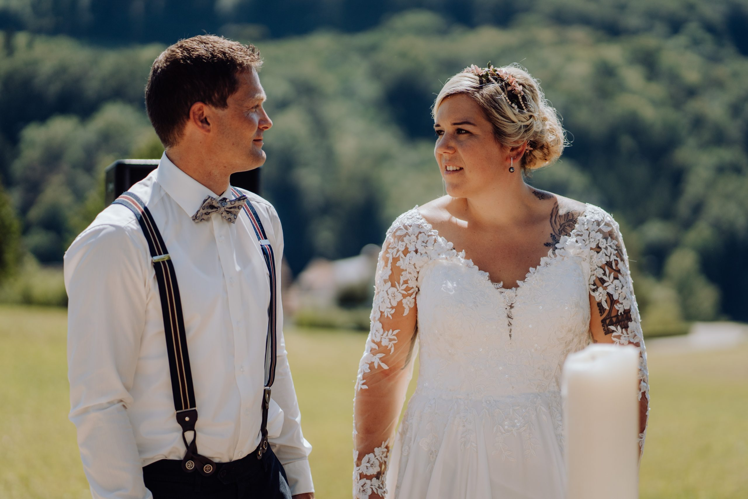 A7209678 scaled - Hochzeit