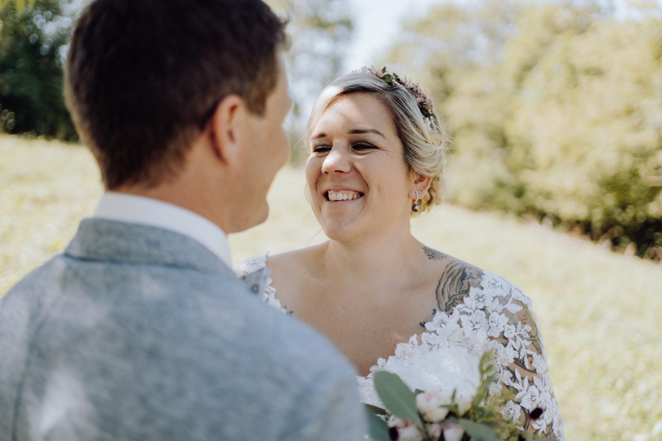 A7306399 scaled - Hochzeit