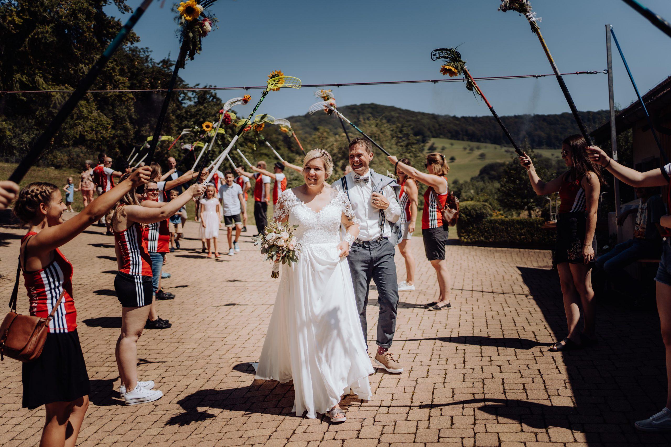 A7306674 scaled - Hochzeit