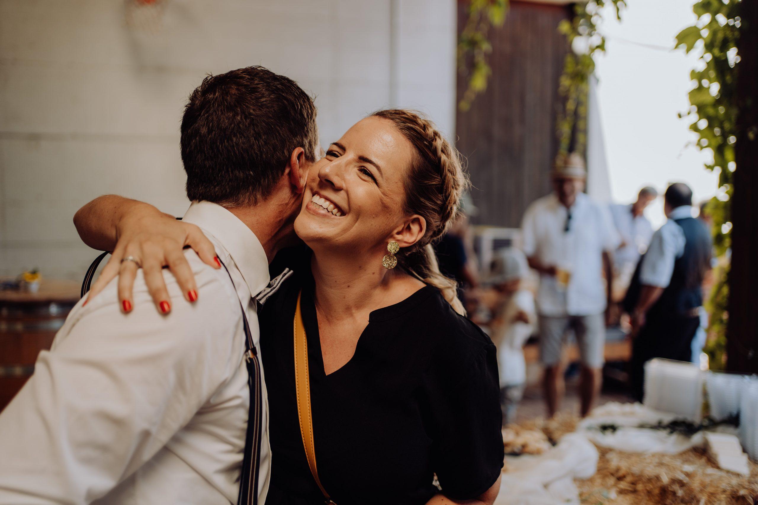 A7306685 scaled - Hochzeit