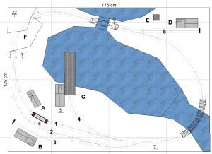 2D-Plan