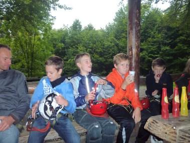 KlettergartenTannenbuehl018