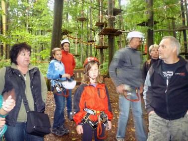 KlettergartenTannenbuehl027