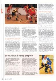 Sporttimes_1109_2