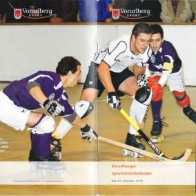 VLBG Sportterminkalender_0510