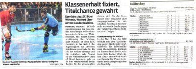 Presse_2017_04