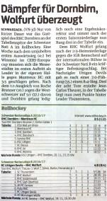 Presse_2017_19