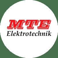 MTE Elektrotechnik