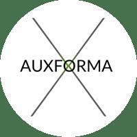 auXforma