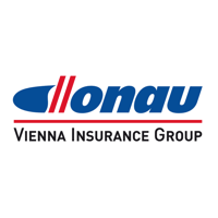 Donau – Vienna Insurance Group