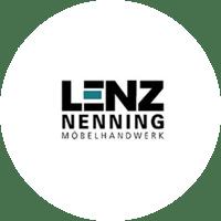 Lenz Nenning