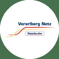 Vorarlberg Netz