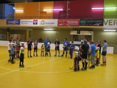 17-Eltern-Kind Match RHC U9 09.06.17_004