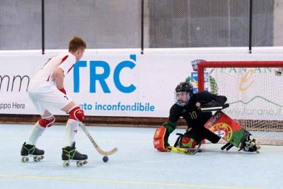 Penalty_Faessler2