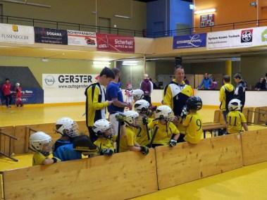 05-U9 Turnier Dornbirn 11.11.17_008