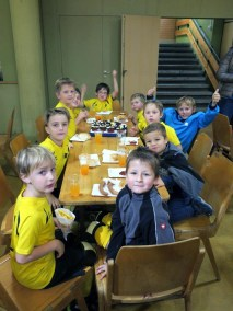 05-U9 Turnier Dornbirn 11.11.17_019