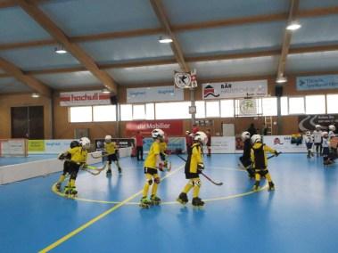 15-U9 Turnier Vordemwald 03.03.18_010