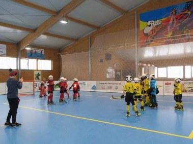 15-U9 Turnier Vordemwald 03.03.18_012