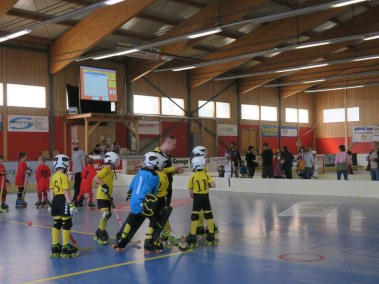 02-Tournoi U9 Wimmis 05.05.18_006