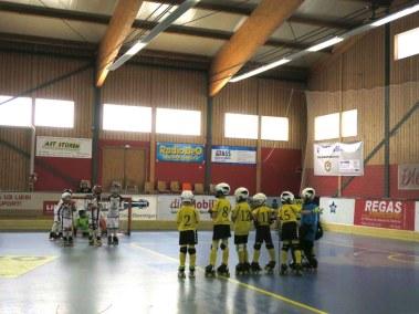 02-Tournoi U9 Wimmis 05.05.18_013
