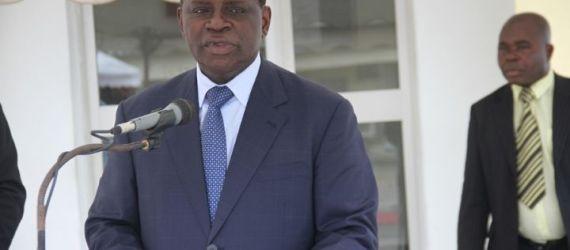 Akossi Benjo condamné à 20 ans de prison