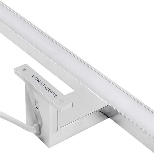 spiegellampe-spiegelleuchte-hf-02