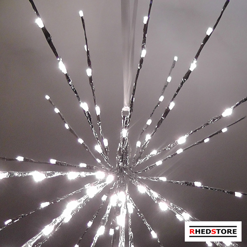 LED Stern SilverStar