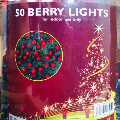 Lichterkette-50-Berry-Lights