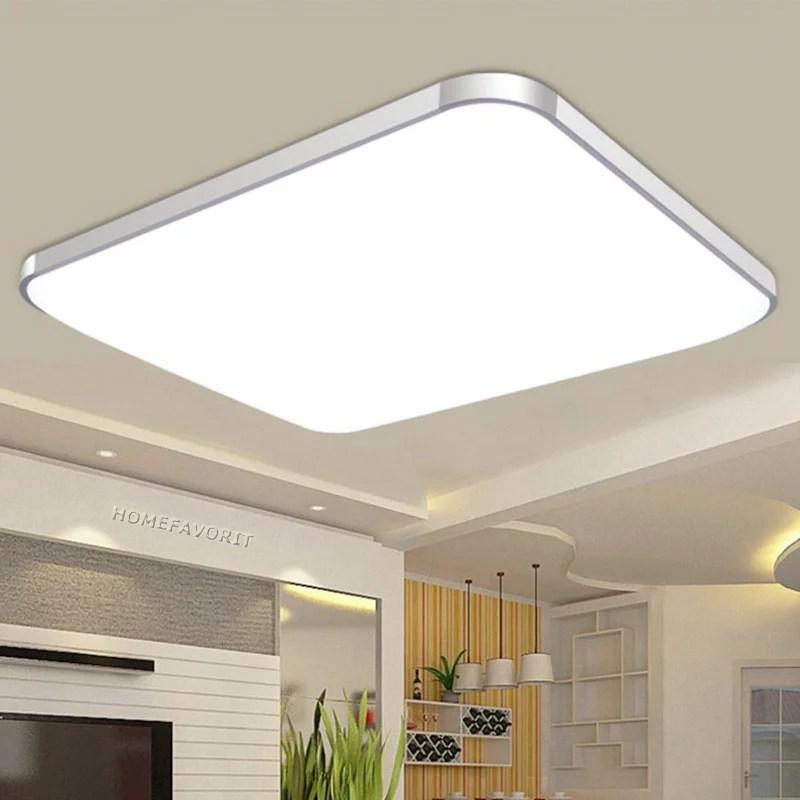 Deckenlampe Deckenleuchte C2542-30
