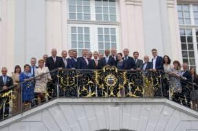 Quelle Stadt BonnS. Engst Treffen zu Region positioniert sich in Sachen Bundestadt Bild2