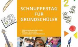 PlakatSchnuppertag16012017