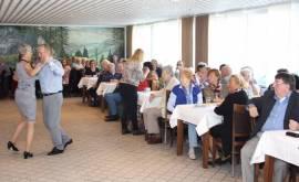 Seniorentanzcafé April 2016 (1)