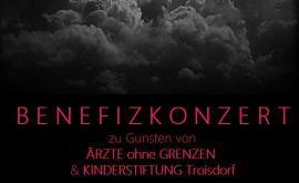 BENEFIZ KUNSTHAUS TROISDORF 2