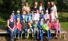 Naturschule_Presse