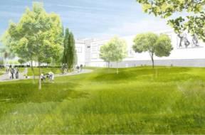 01400 57.314 huma Park Visualisierung – KLA kiparbauplan GmbH(P000561636)