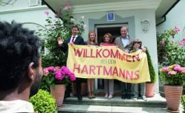 Willkommen_bei_den_Hartmanns_03_copyright_Warner_Bros
